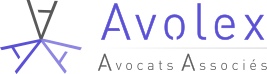 Cabinet Avolex Avocats - Paris & Nantes
